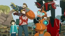 Transformers- Robots In Disguise 2015 episode 13 - Out of Focus - Watch Transformers- Robots In Disguise 2015 episode 13