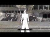 Bleach: Soul Resurreccion - Yoruichi vs Aizen Boss Battle HD