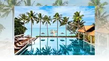 Indonesia Luxury Holidays and Travel Guide -InTomorrow