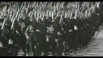 WW2 - Film Of Australians In WW2