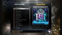 NBA 2K11 Soundtrack - Shutterbug - Big Boi ft Cutty