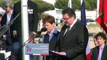 Libération de la poche de Saint-Nazaire: 70ème anniversaire