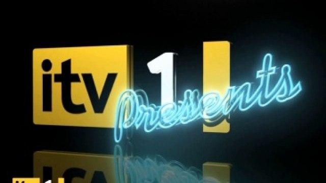 Watch VICE Season 3 Episodes 11: VICE 33 Full Episode Long
