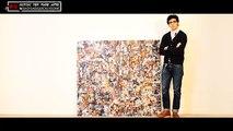 26 MOTIVI PER FARE ARTE - Federico Bonvecchi