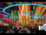 Eurovision 2009 - MOSCOU (Russie)