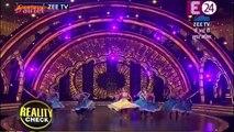 DID Super Moms Mein Moms Ne Dikhaya Apna Talent - DID Super Moms 2!! - 13th May 2015