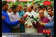 Today Bangla News Live 12 May 2015 On Somoy TV All Bangladesh News