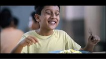 A Touching commercials that make you cry    Touching commercial thailand  Touching commercial ads
