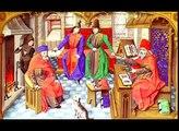 Imperio Carolingio y Sacro Imperio Romano