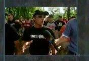 Paul Arcand recoit Jeff Fillion 2004-09-16 (1 de 3)