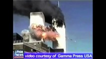 UFOs at Twin Towers Seen in Several Clips Phil Young.m4v