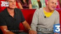 Le zapping Télé Star du 13 mai 2015