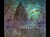 Une nuit sur le mont chauve. Mussorgsky
