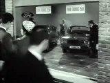 Ford Classics der Ford Taunus 12M & 15M