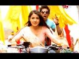 Aditya Chopra is planning to make a romantic film - Bollywood News