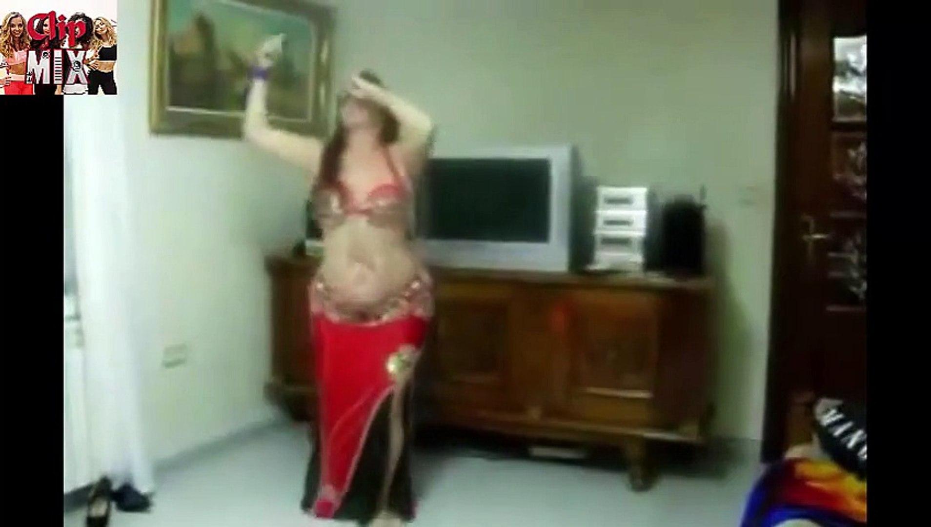 رقص بنات كيك رقص شرقي منازل جديد دلع بنات الكيك