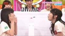 Faire avaler un cafard à son adversaire : le nouveau jeu délirant japonais