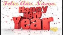 Feliz Año Nuevo   Postales de Año Nuevo   Bienvenido 2015   Mensaje de Feliz Año Nuevo   Feliz Año