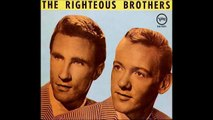 Righteous Brothers - Unchained Melody (Dj Base Remix)