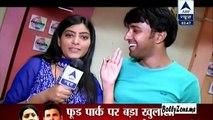 Suhani Ke Sasural Mein Naya Drama!! - Suhani Si Ek Ladki - 13th May 2015