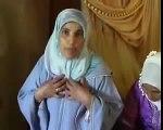 La Misére aux Maroc Les Pauvres...mp4
