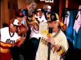 YG Family - YMCA Baseball Team (YMCA 야구단) M/V