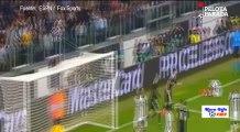 Real Madrid vs. Juventus: Análisis del partido de semifinales por Champions League [Video]