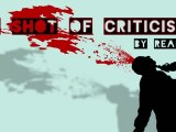 A Shot of Criticism - Dj Reanen