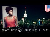 SNL (finally) adds Sasheer Zamata first black female to cast after 5 year gap