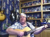 Guitar Lesson Jim Croce Time In A Bottle
