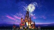 Dream Logo Combos Disney Walt Disney Animation Studios Marvel Cartoon Network Original