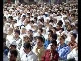 Dr zakir naik urdu ( israr ahmed ) _ Tune.pk