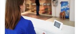 Verisure Opiniones | Las opiniones de los clientes son muy importantes para Securitas Direct