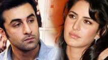 OMG Katrina Kaif doesn't want to MARRY Ranbir KapoorIt is all over the news that Bollywood heartthrob Ranbir Kapoor has confirmed his plans of getting married to Katrina Kaif in 2016. Nonetheless, the shocker is that he is NOT! That's right! Our little bi