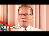 Nasaan si PNoy habang nagbabakbakan sa Mamasapano?