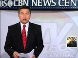 TV Patrol Central Visayas - February 23, 2015