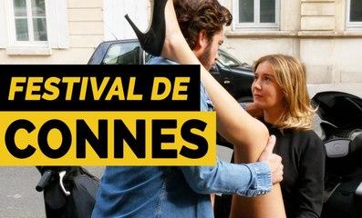 Festival de connes