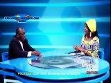 Le sénateur de l'opposition, Jacques Djoli: Tout le monde d'accord pour le dialogue national mais s'oppose au glissement