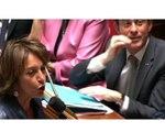 Ça plane pour Valls