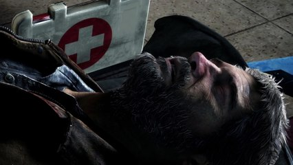 The Last of Us  Left Behind Standalone - Launch Trailer   PS4 & PS3 de The Last of Us : Left Behind