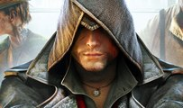 CGR Trailers - ASSASSIN'S CREED SYNDICATE Gameplay Demo w/ Commentary