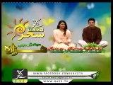 Kay2 Sehar Abbt ( 12-05-2015 )