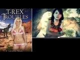 嘿咻恐龍 人獸交寫入小說