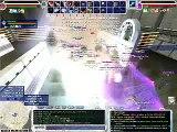 SWG Live Event Eu-Infinity 27oct 2006
