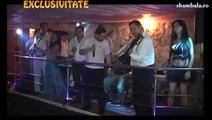 FLORIN SALAM IN CLUB SHAMBALA 6 , manele noi, salam 2015, manele live