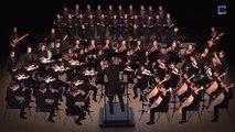 L'homme-orchestre qui savait jouer de tous les instruments de musique