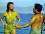 Sophia Loren - Boy On a Dolphin