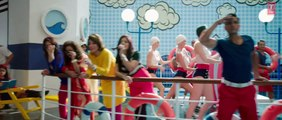 'Dil Dhadakne Do' Title Song (VIDEO) - Singers- Priyanka Chopra, Farhan Akhtar