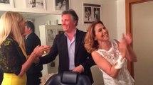 BARBARADURSO.COM - Sentite Gemma e Giorgio di Uomini e Donne cosa faranno stasera!!