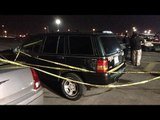 Man dies in fight at Arrowhead Stadium during Broncos-Chiefs game